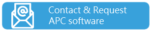Contact us to download Htc valve APC software
