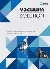 Htc vacuum solution catalogue