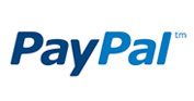 Htc vacuum offers PayPal online payment transactions Services