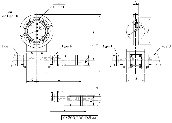 电路 电路图 电子 原理图 650_466