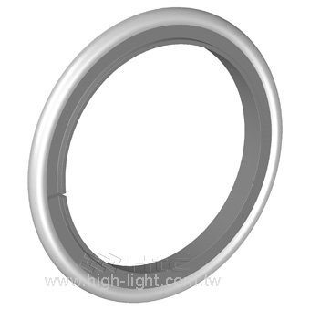 8-10_ISO-Centering-Ring-with-Oring-Europe-NBR.jpg