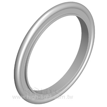 8-11_ISO-Centering-Ring-with-Oring-USA-Viton.jpg