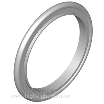 8-12_ISO-Centering-Ring-with-Oring-USA-NBR.jpg