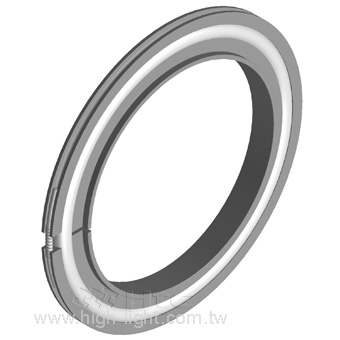 8-13_ISO-Outer-Ring-Centering-Ring-Oring-Europe-Viton.jpg