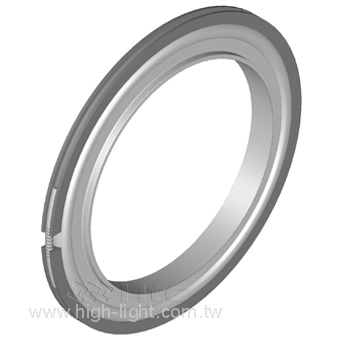 8-15_ISO-Outer-Ring-Centering-Ring-Oring-USA-Viton.jpg