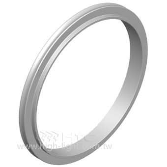8-8_ISO-Centering-Ring-USA.jpg