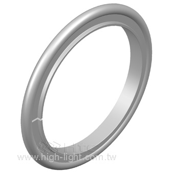 8-9_ISO-Centering-Ring-with-Oring-Europe-Viton.jpg