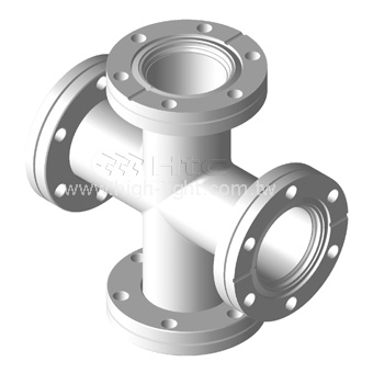 4-21_CF-4-Way-Crosses-2-Flanges-Rotatable.jpg