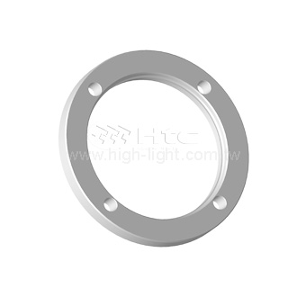 2-3_Rotatable-Bolt-Ring.jpg