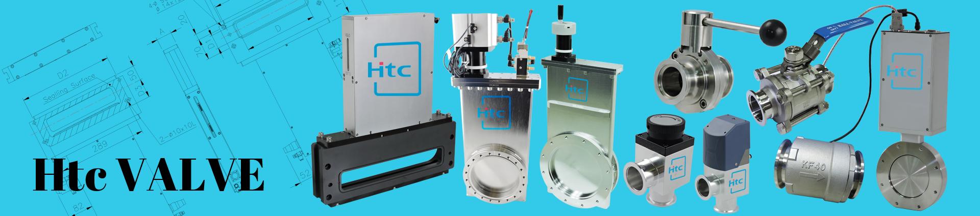 htc-vacuum-valves.jpg