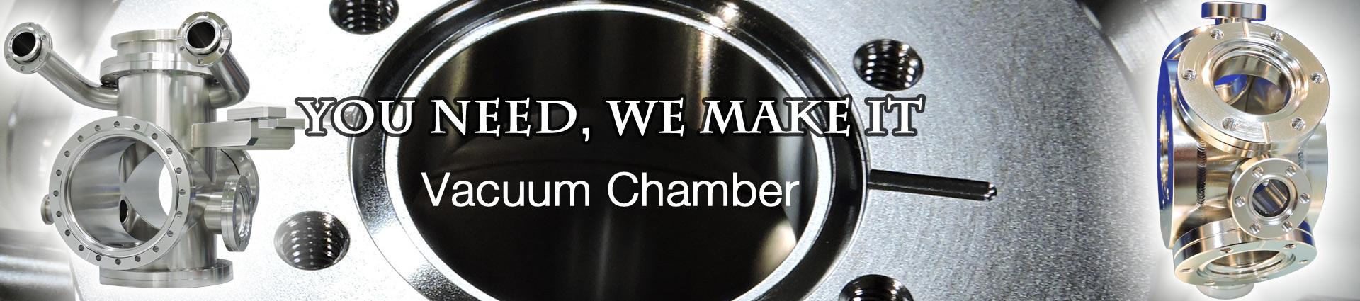 htcvacuum-vacuum-chambers.jpg