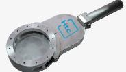 aluminum-vacuum-gate-valve.jpg