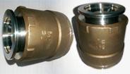 htc-vacuum-check-valve.jpg