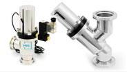 htc-vacuum-valve.jpg