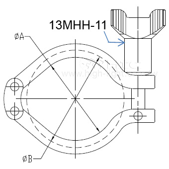 13CS-Heavy-Duty-Double-Pin-Clamp-D.jpg