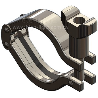 13CS-Heavy-Duty-Double-Pin-Clamp.jpg