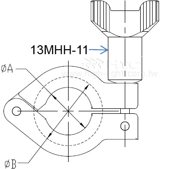 13MHH-Heavy-Duty-Single-Pin-Clamp-D.jpg