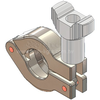 13MHH-Heavy-Duty-Single-Pin-Clamp.jpg
