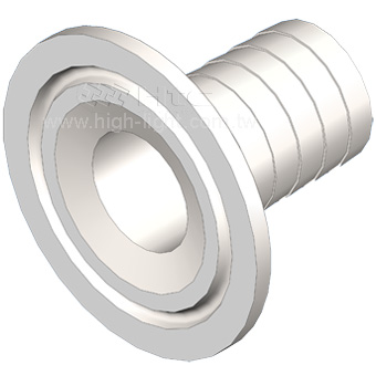 14MPHR-Hose-Adaptor-Ferrule-Fitting-Adaptor.jpg