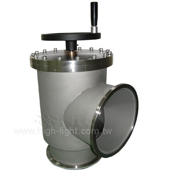 1_ISO-Flange-Manually-Operated-with-Bellows.jpg