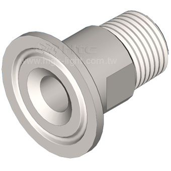 21MP-MALE-NPT-Adaptor-Ferrule-Fitting-Adaptor.jpg