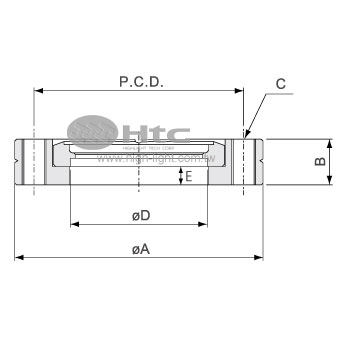 3-11_Bored-Flange-Rotatable-TAP-D.jpg