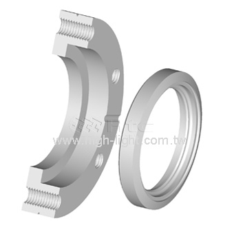 3-11_Bored-Flange-Rotatable-TAP.jpg