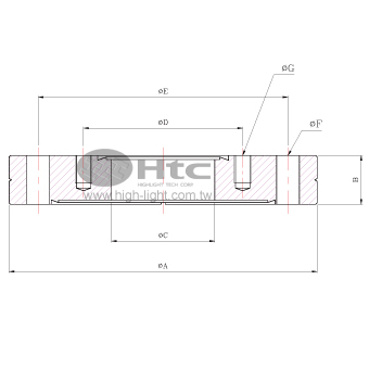 3-12_Reducing-Flange-D.jpg