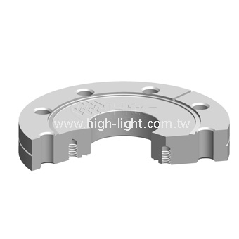 3-12_Reducing-Flange.jpg