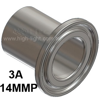 3A-14MMP-Ferrule-Fittings.jpg
