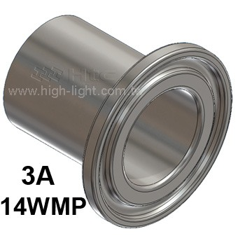 3A-14WMP-Ferrule-Fittings.jpg