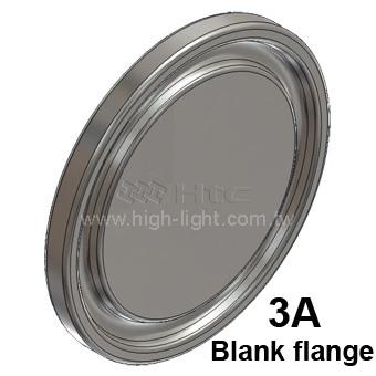 3A-Blank-Flange.jpg