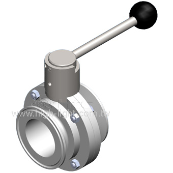 3A-Clamp-End-Butterfly-Valve.jpg