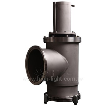 3_ISO-Flange-Pneumatically-Actuated-with-Bellows-(air-to-open-air-to-close).jpg