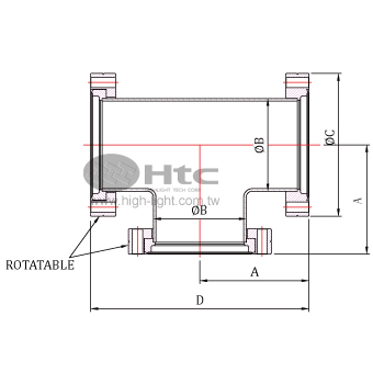 4-20_CF-Tees-2-Flanges-Rotatable-D.jpg