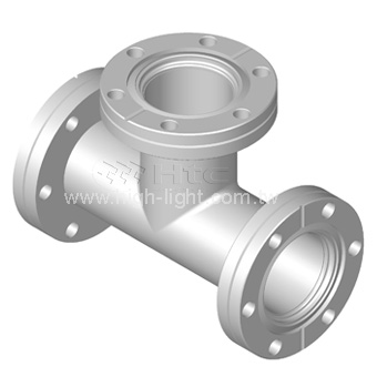 4-20_CF-Tees-2-Flanges-Rotatable.jpg