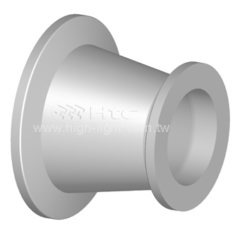 5-10_KF-KF-Conical-Reducing-Adaptor.jpg