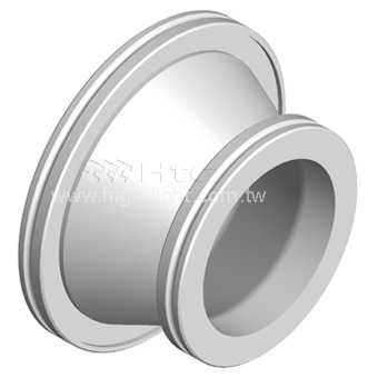 5-11_ISO-ISO-Conical-Reducing-Adaptor.jpg