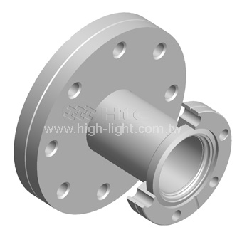 5-4_CF-Reducing-Adaptor-Small-Flange-Rotatable.jpg