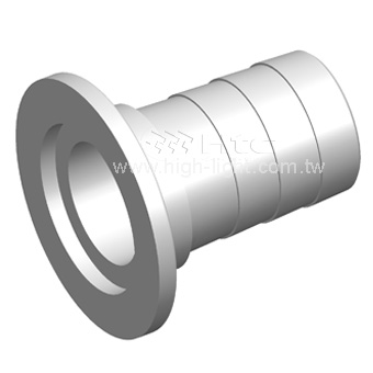 Adaptor Fittings