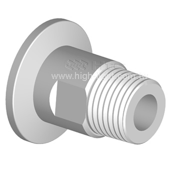 5-7_KF-Male-Pipe-Adaptor-NPT.jpg