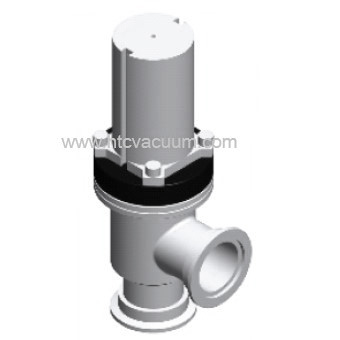 6-12_KF-Flange-Pneumatically-WB-USA-P.jpg