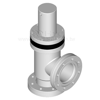 6-19_CF-Flange-Pneumatically-WB-Europe-P2.jpg