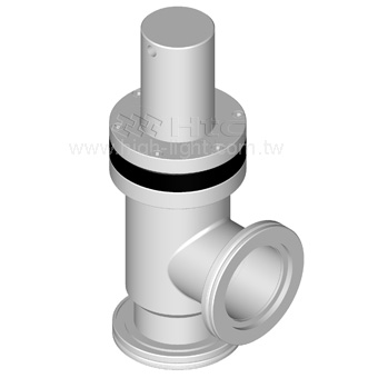 6-19_ISO-Flange-Pneumatically-WB-Europe-P2.jpg