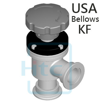 6-1_KF-Flange-Manually-WB-USA.jpg