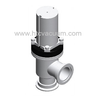 6-20_KF-Flange-Pneumatically-NB-Europe-P.jpg