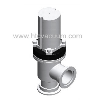 6-25_KF-Flange-Pneumatically-WB-Europe-Sensor.jpg