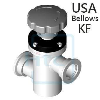6-26_KF-Flange-Manually-WB-USA.jpg