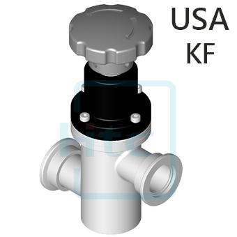 6-29_KF-Flange-Manually-NB-USA.jpg