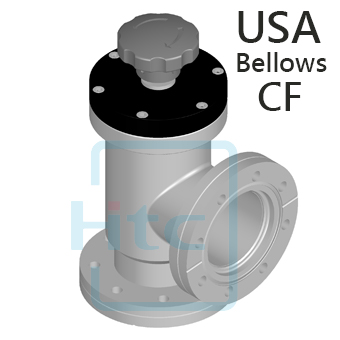6-2_CF-Flange-Manually-WB-USA.jpg